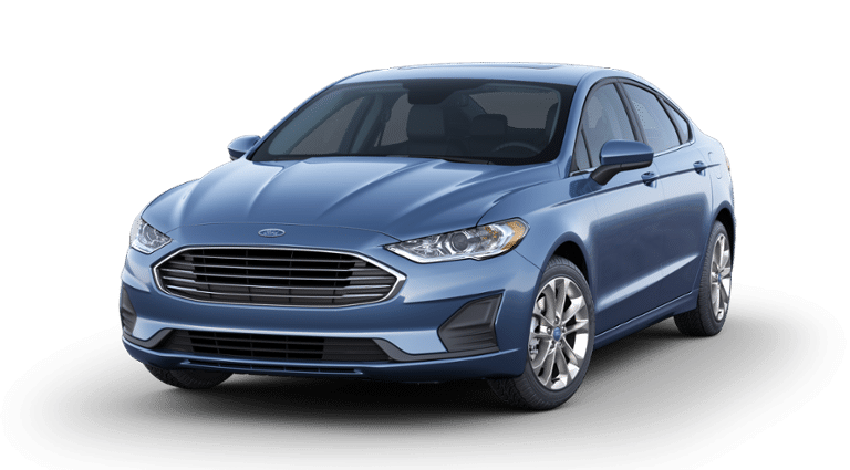 2019 Ford Fusion SE Sedan DYNAMIC_PREF_LABEL_AUTO_NEW_DETAILS_INVENTORY_DETAIL1_ALTATTRIBUTEAFTER